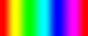 2015-07-01_15-22-28