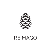 Re Mago S.r.l.
